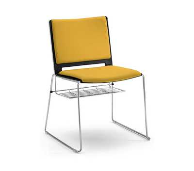 stackable-chairs-f-churches-meeting-room-hall-i-like-img-07.jpg