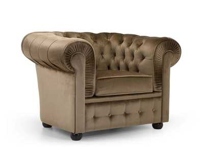 800-armchair-Domingo.jpg