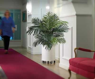 prima office_brooklyn bin_pot.jpg