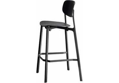 colander-kristalia-stool.jpg