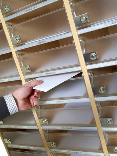 Mailslots.png