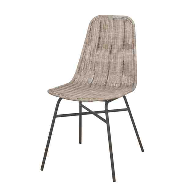 AVARI Chair