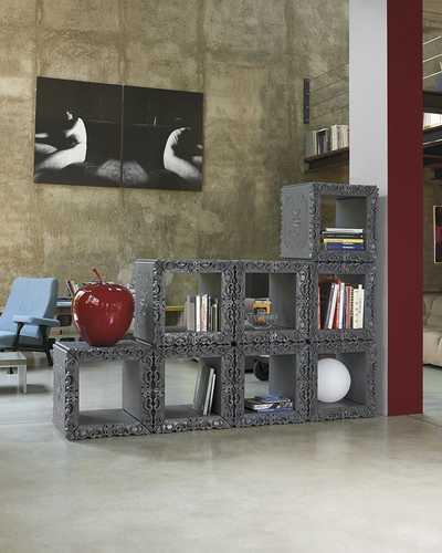 Design of Love collection - JOKER of Love