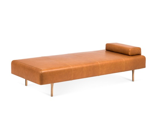 MUSE Daybed