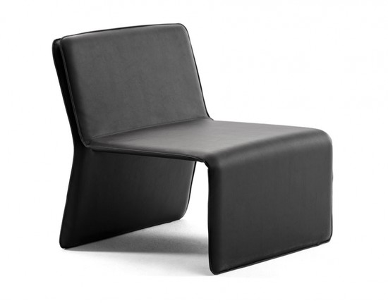 SHEY Modular Soft Seating