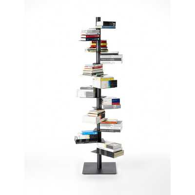 nardo_bbbitalia_kmp_bookstand.jpg