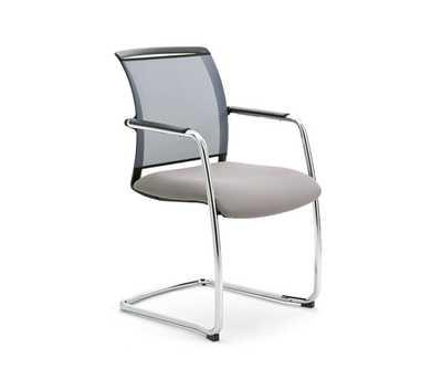 LEYFORM visitor-chair-mesh-cometa.jpg