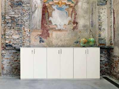 SINETICA Standard Cabinets.jpg