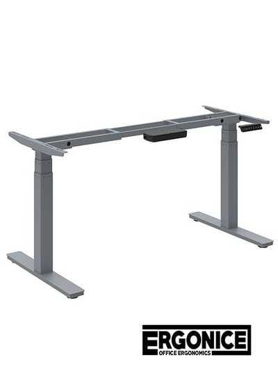 ergo-pro.aluminium.jpg