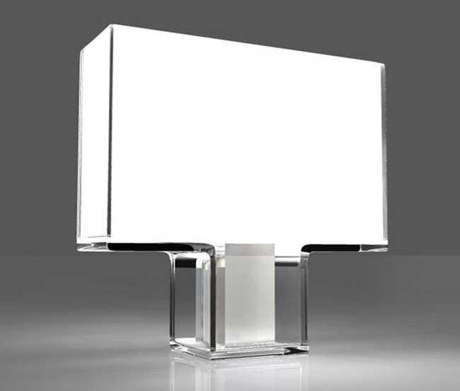 TATI Lamp