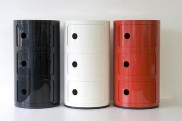 kartell partner shop amsterdam kmp kantoormeubilair. Black Bedroom Furniture Sets. Home Design Ideas