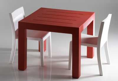VONDOM Jut 44410 Red.jpg