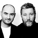 Philippe Starck & Eugeni Quitllet