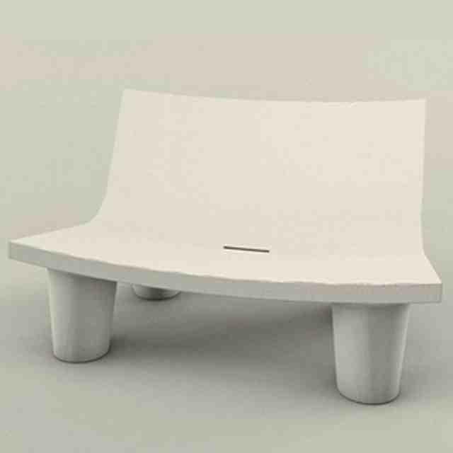 Slide Design LOW LITA love
