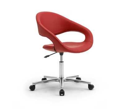 design-visitor-lounge-reception-chairs-samba.jpg