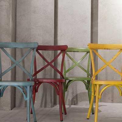NIZA Chair PLM Design.jpg