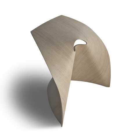 SEDLO 2-5A Zadelstoel