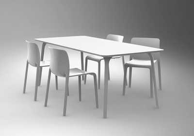 FIRST Table