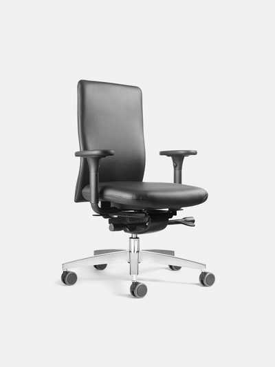 loffler-bureaustoel-cymo-155-leder-zwart-met-armleuningen.jpg