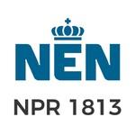 NPR 1813