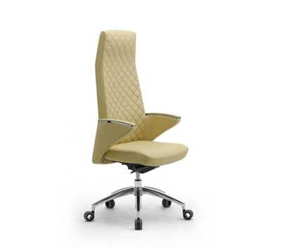 design-office-seating-and-executive-chairs-zeus-img-01.jpg
