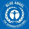 Blue Angel Ecolabel