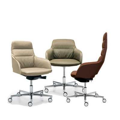 captain-soft-exec-chair-001b.jpg