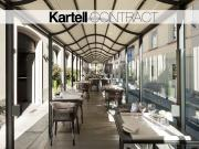KARTELL Contract Presentation 2019