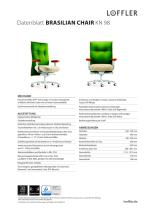 LOEFFLER-Datenblatt-BRASILIAN-CHAIR-98