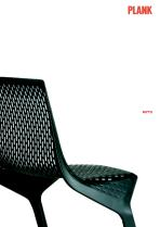 MYTO Chair
