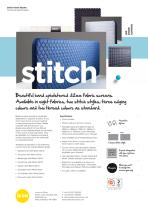 Spec_Sheet_Stitch_Blades_Dec13